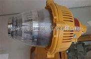 海洋王BPC8760-BPC8760LED防爆平臺燈價格