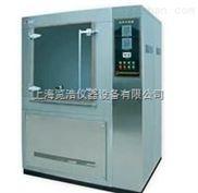 南京防护等级摆管试验装置/武汉摆管淋雨试验机