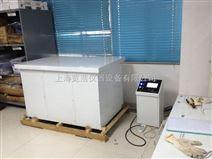 (X.Y.Z垂直+水平)电磁式振动试验检测机