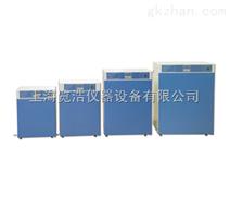 河南防水试验机/南昌防水试验设备