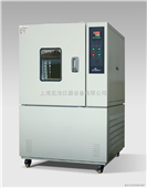天津低温试验箱/南京低温恒温试验箱