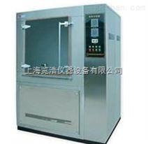 郑州淋雨试验箱/苏州IPX3/IPX4防水试验箱