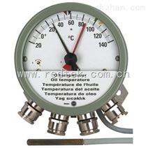 Messko复合型油面温度表