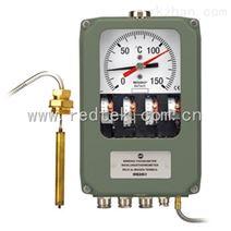 Messko BeTech方型表系列油面温度表