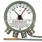 MT-STW160F2系列63516-406德国Messko绕组温度表