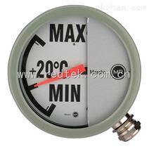 德国Messko MTO系列油位计MTO-ST160 (G)