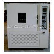 QLH换气式高温老化箱览浩品牌销售