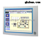 FPM-5192G研华工业显示器