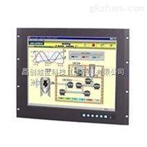 FPM-3191G研华工业显示器