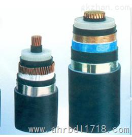 低烟无卤变频器专用电缆