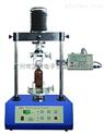 HTD系列自动瓶盖扭矩测试系统
