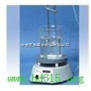S93/AM6250C-磁力搅拌器 微机PID控制、正反转 M382790