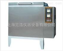 FUS防锈油脂湿热检测机