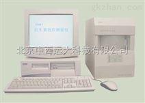 抑菌圈测定仪(不含电脑、打印机)