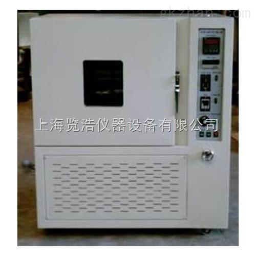 QLH-800热空气老化试验箱供应商