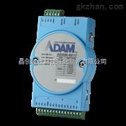 ADAM-6217-研华