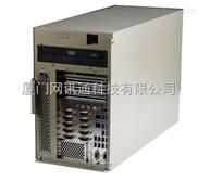 研祥工控机IPC-6302,壁挂式工业整机