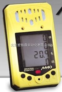 多气体检测仪(O2, H2S, CO, LEL )M389861
