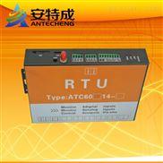 GPRS无线数据终端/水利无线数据监控终端