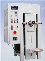 DCS砂浆自动阀口包装机