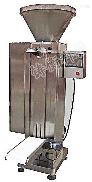 气压式阀口包装机生产商