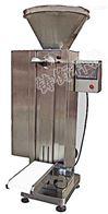 包装机30kg气压式阀口包装机价钱