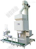 ZH10kg粳米颗粒包装机