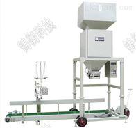 ZH五常大米定量包装机