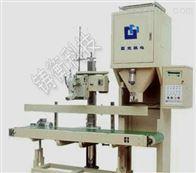 ZH50公斤小麦包装机