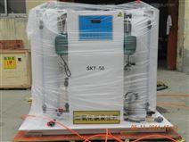 二氧化氯投加设备