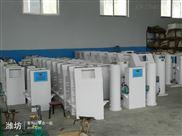 连州市基本法二氧化氯发生器厂家