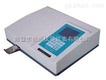 KL3000型X荧光钙铁分析仪