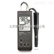 防水型便携式溶氧测定仪 M154389