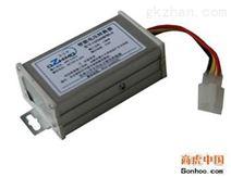 500-AC电气转换器,500-AC