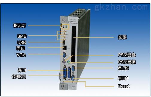 西门子plc cpu226 6es7216-2bd23-0xb8