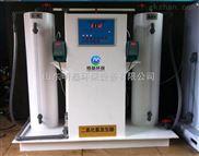 淮安市国标二氧化氯发生器厂家让利