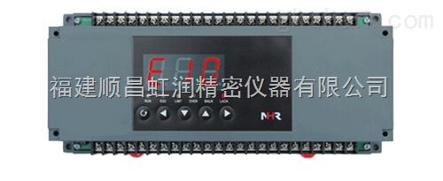 NHR-TR03三相移相触发器