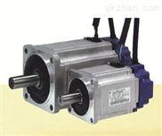 供应德国NEUGART行星减速机,可与伺服电机匹配使用