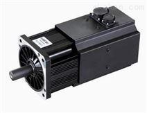 供应三菱伺服电机 MR-J3系列 USB和RS-422串行通讯功能 厂家直销