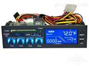 供应东力US调速器/UX数显调速器/SS分离调速器
