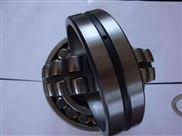 松下数显调速器DVUX606W DVUX715W DVUX825W