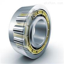 ASTK马达调速器HUS425-01,HUS425-02,HUS540-01,HUS540-02