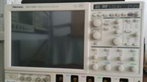 特价出售美国泰克DSA70404数字荧光4G示波器