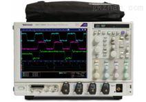 特价出售美国泰克DSA70804数字荧光8G示波器