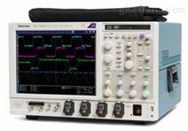 特价出售美国泰克DSA71604数字荧光16G示波器