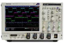 特价出售美国泰克DSA72004数字荧光20G示波器