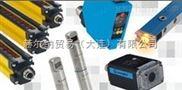 WENGLOR光电传感器