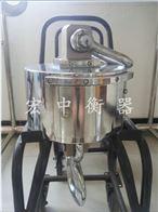 OCS-10T锦州10吨电子吊泵*-无线带打印吊磅价格