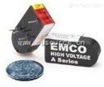 优势供应美国EMCO直流转换器EMCO高压电源等欧美产品