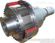 MT25P 232715-03-优势供应E+H电导率传感器 REXROTH压力开关